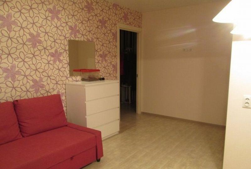 Купить квартиру студию в горно алтайске