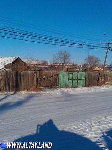 доска объявлений шилка забайкальский край этом полиэстер